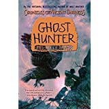 Chronicles of Ancient Darkness #6: Ghost Hunter (Chronicles of Ancient Darkness, 6)