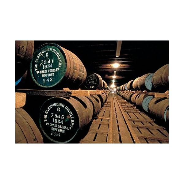 シングルモルト ウイスキー グレンフィディック...の紹介画像6