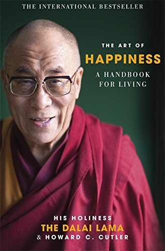 The Art of Happiness: A Handbook for Livingの詳細を見る