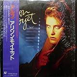 Alf (1984) / Vinyl record [Vinyl-LP]
