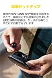 Zolo Liberty+ (Bluetooth 5.0 完全ワイヤレスイヤホン) 【最大48時間音楽再生/Siri対応/IPX5防水規格/周囲音取り込み機能搭載】(ブラック)