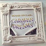 Caravan Of Dreams [Analog]