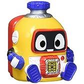 ヘボット! ソフビシリーズ ヘボット