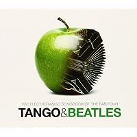 tango & beatles