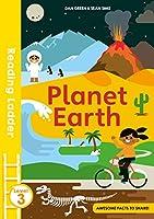 Planet Earth (Reading Ladder, Level 3)