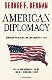 American Diplomacy (Walgreen Foundation Lectures) 画像