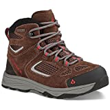 Vasque Breeze III UltraDry Kids toddler-youth Boot