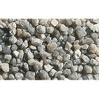 Noch 09214 Medium Boulders 250g by Noch [並行輸入品]