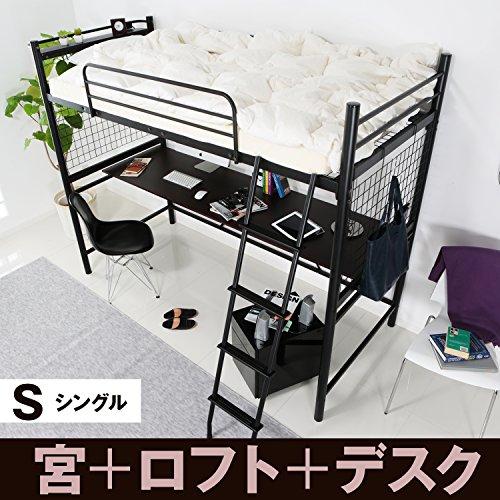 https://images-fe.ssl-images-amazon.com/images/I/51dRng7UnnL.jpg