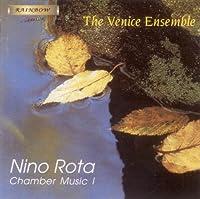 Chamber Music #1