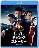 L.A.ギャングストーリー[Blu-ray/ブルーレイ]