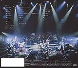 Aqua Timez FINAL LIVE「last dance」(特典なし) 画像