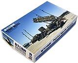 マイクロエース 1/48 パトリオットシステムシリーズ 航空自衛隊ミサイルシステム