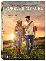Forever My Girl [並行輸入品]