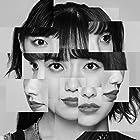 [Amazon.co.jp限定]stay gold [通常盤](オリジナル・トレカ(ももいろクローバーZ A ver.)付き)