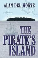The Pirate's Island
