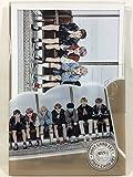 防弾少年団 (BTS)/プラケース入り ポストカード16枚セット - Post Card 16sheets (is included in a Plastic Case)(K-POP/韓国製)