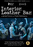 Interior. Leather Bar. [DVD] [Import]
