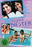 Little Darlings [ NON-USA FORMAT, PAL, Reg.0 Import - Germany ] by Armand Assante