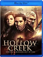 Hollow Creek / [DVD]
