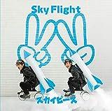 Sky Flight (初回生産限定盤) (DVD付)