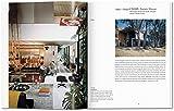Case Study Houses: 1945-1966: the California Impetus (Basic Art Series 2.0) 画像