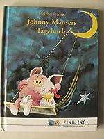 Johnny Mausers Tagebuch. Sonderausgabe