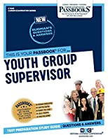 Youth Group Supervisor