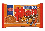 亀田の柿の種 260g×12袋