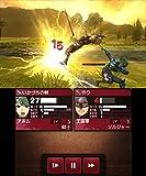 ファイアーエムブレム Echoes もうひとりの英雄王 - 3DS_04