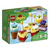 レゴ(LEGO) デュプロ はじめてのデュプロ(R)