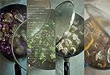 肉も野菜も、しっとりふっくら。かんたんに作れる フライパンで蒸し料理 画像
