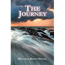 The Journey: A Family's Firsthand ALS Account