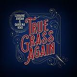 True Grass Again