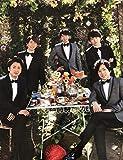 【集合】嵐 ARASHI Anniversary Tour 5×20 公式グッズ ポスター 第2弾
