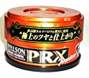 ウィルソン(WILLSON) ワックス プロックス プレミアム 01212 HTRC4.1