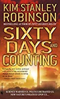 Sixty Days and Counting (Science in the Capital)