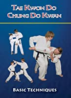 Tae Kwon Do Chung Do Kwan Basic Techniques