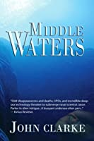 Middle Waters