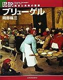 図説 ブリューゲル ---風景と民衆の画家 (ふくろうの本/世界の文化)