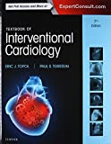 Textbook of Interventional Cardiology, 7e 画像