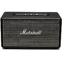 Marshall Stanmore M-ACCS-00166 Speaker, Black [並行輸入品]
