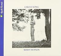 Earth Song Ocean Song