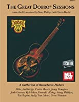 The Great Dobro Sessions (Sugar Hill Records)