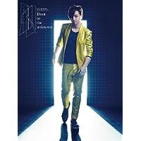 DAICHI MIURA LIVE TOUR 2013 -Door to the unknown-