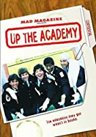 Up the Academy [DVD]