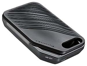 Plantronics Voyager 5200 Bluetooth Headset Charge Case [並行輸入品]