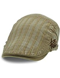 UPhitnis HAT メンズ