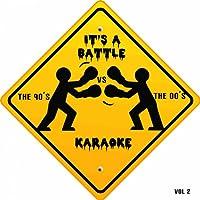 Feel Good Inc (Karaoke Version) (Originally Performed By Gorillaz)
