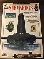 Submarines (History Series)
